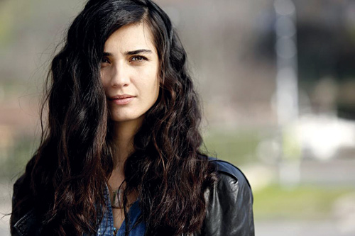 Tuba-Buyukustun-ITV-Black-Money-Love