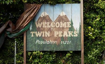 TwinPeaks-Showtime-416