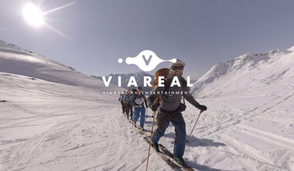 Viareal-MTG-517