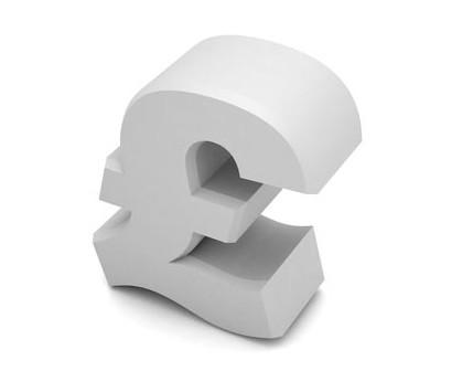 british-pound-symbol