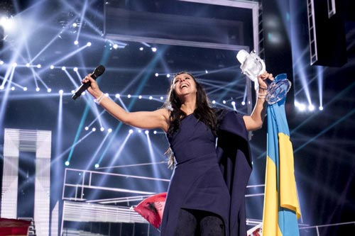 EurovisionSongContest2016-Logo-417