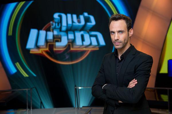 2017-01-30-SS-Israel-Host-Yaron-Brovinsky