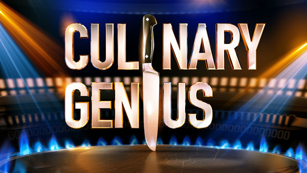 Culinary_Genius-517