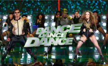 DanceDanceDance-Talp-916