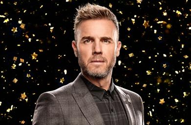Gary-Barlow-Let-it-Shine