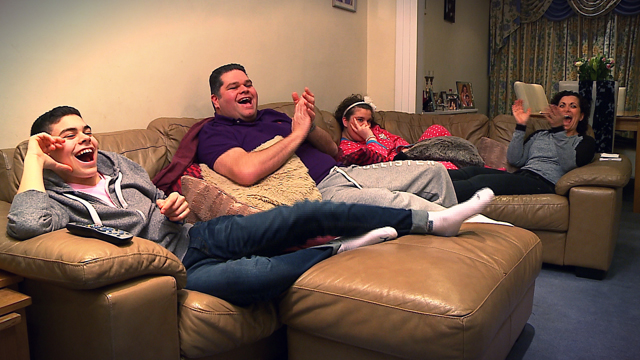 Gogglebox_ALL3MEDIA-117