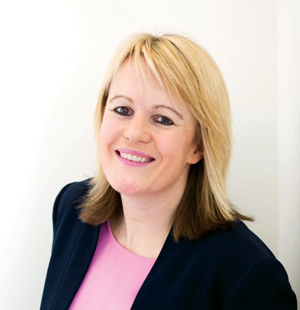 Kate-Phillips-BBCWW-516
