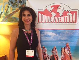 Mediaset-ManuelaCaputi-Donnavventura-617