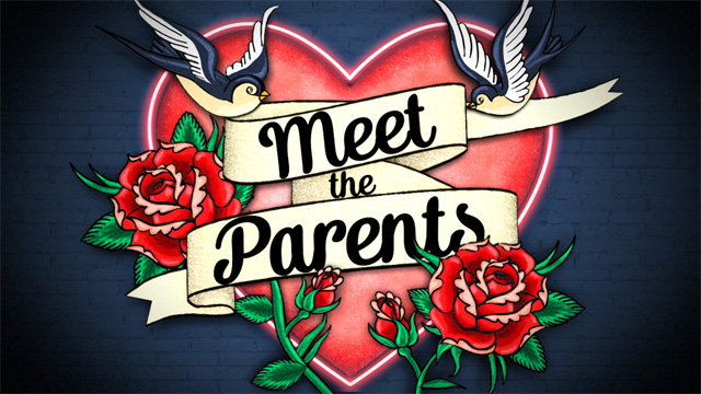Meet-The-Parents-ITVSGE-1216