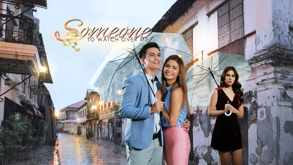 SOMEONE-TO-WATCH-OVER-ME-GMA-1016
