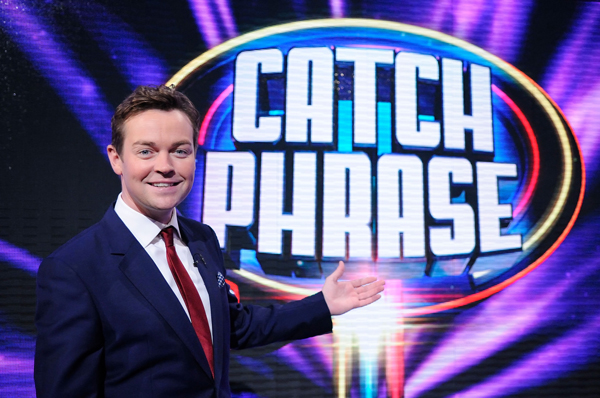 STV-Productions_Stephen-Mulhern-Catchphrase