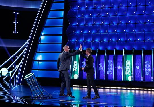 The-Wall-Endemol-Shine-617