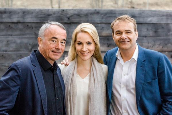 judith-rakers-und-endemol-shine-germany-gruenden-neue-produktionsfirma