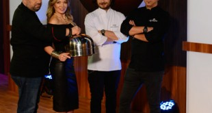 Game-of-Chefs-ITVS-GE-616