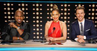 World-of-Dance-NBC-617