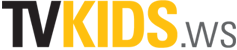 TVKIDS
