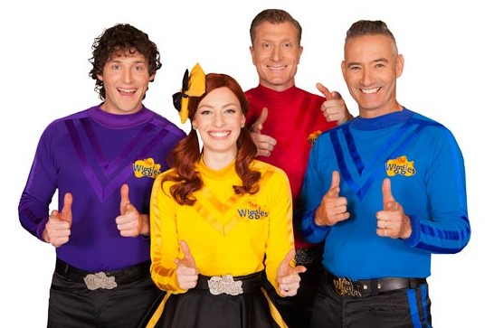 2016-02-19-The-Wiggles
