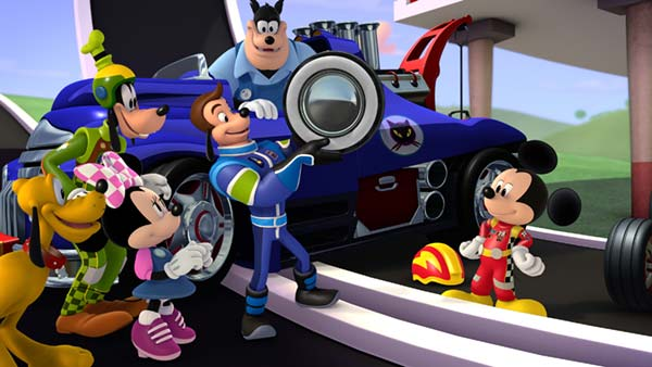 2017-01-13-Mickey-and-the-Roadster-Racers