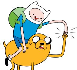 Adventure-Time-Cartoon-Network-916