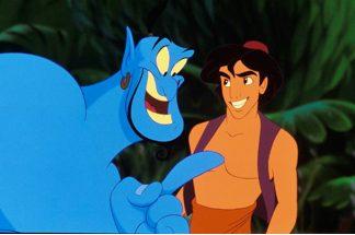 Aladdin-Disney-816