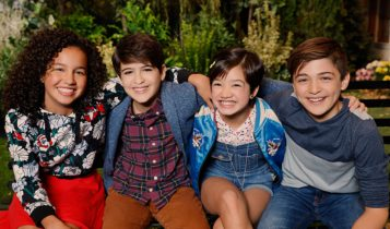 Andi-Mack-Disney-517