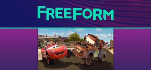 AnimatedFundayWeekend-Freeform-416