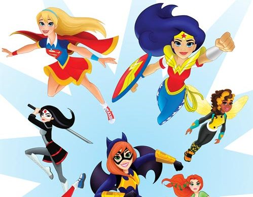 DCSuperHeroGirls-WarnerBrosCPUK-816