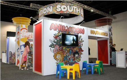 DISCOP-Africa-Animation-Lounge-1216