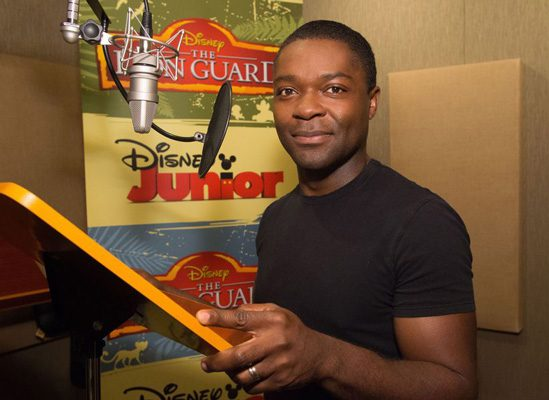 David-Oyelowo-Lion-Guard-Disney-617