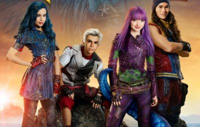 Descendants2-DisneyChannel-417