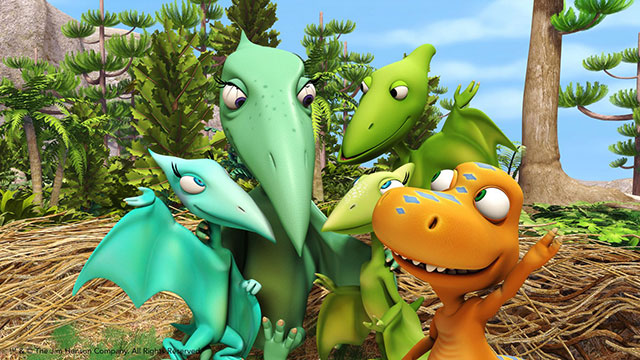Dinosaur-Train-JIM-HENSON-COMPANY-417
