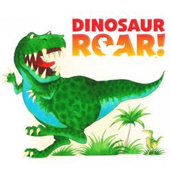DinosaurRoar-116