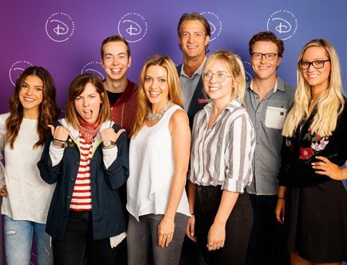 DisneyDigitalNetwork-517