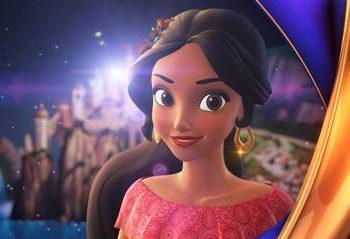 Elena-of-Avalor-Disney-217