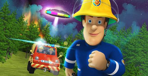 FiremanSam-DHXMedia-317