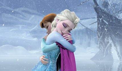 Frozen-Disney-1016