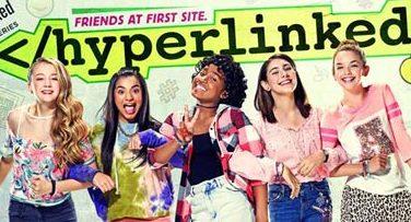 Hyperlinked-DisneyDigitalNetwork-517