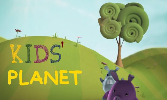 Kids-Planet-Sabbatical-717