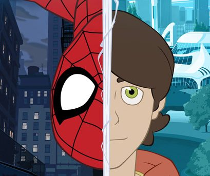 Marvels-Spiderman-Disney-XD-717