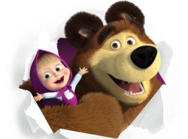 Masha-and-the-Bear-216