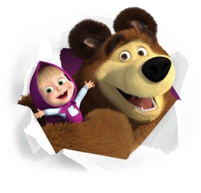 Masha-and-the-Bear-916
