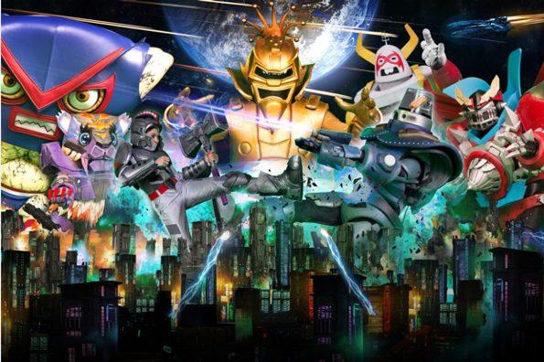 Massive-Monster-Mayhem-DHX-517