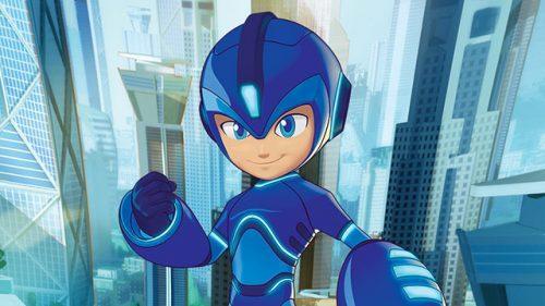 Mega-Man-DHX-417