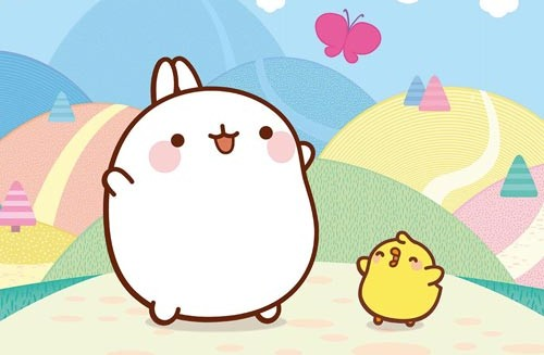 Molang-Millimages-516