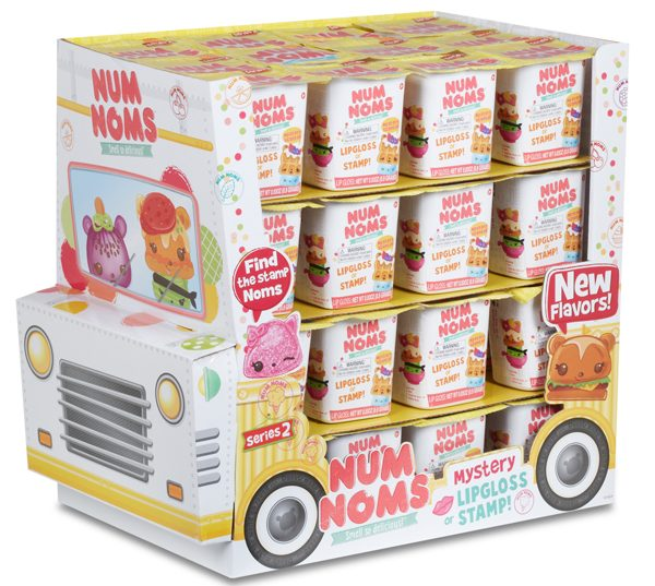 Num-Noms-Mystery-Packs-MGA-417