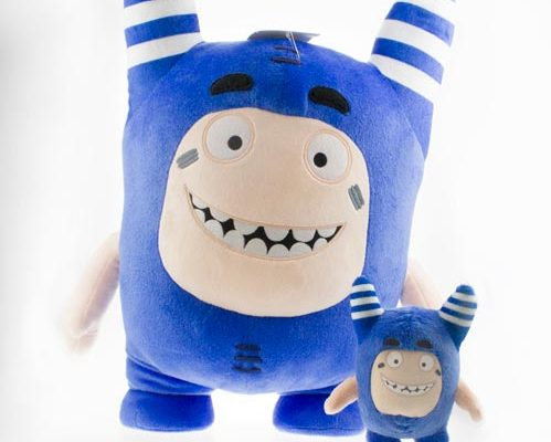 Oddbods-OneAnimation-217