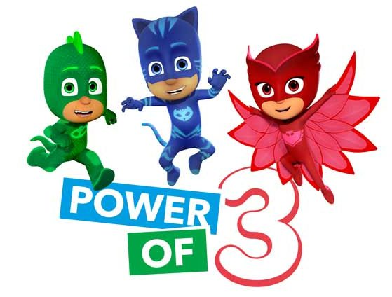 PJ-Masks-Power-of-3-eOne-317