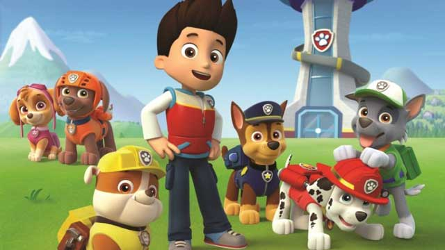 PawPatrol-th