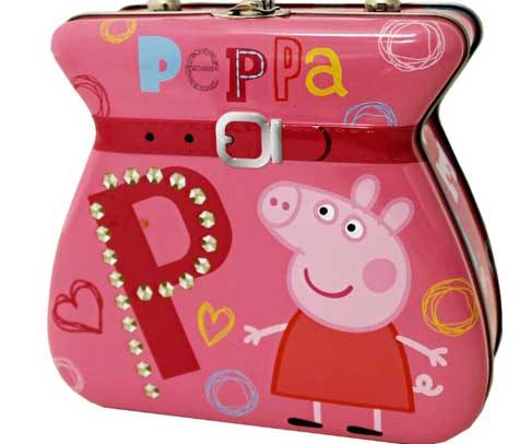 Peppa-Tin-Box-eOne-517