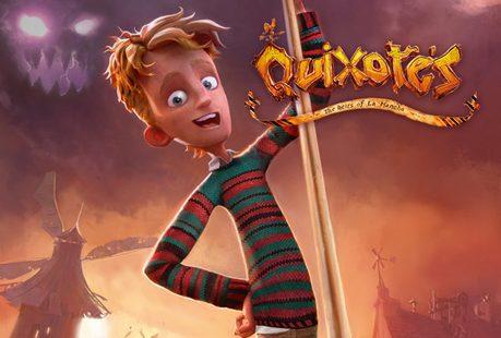 Quixotes-Studio-100-Film-1116